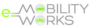 EMobilityWorks_Logo_CMYK_300dpi